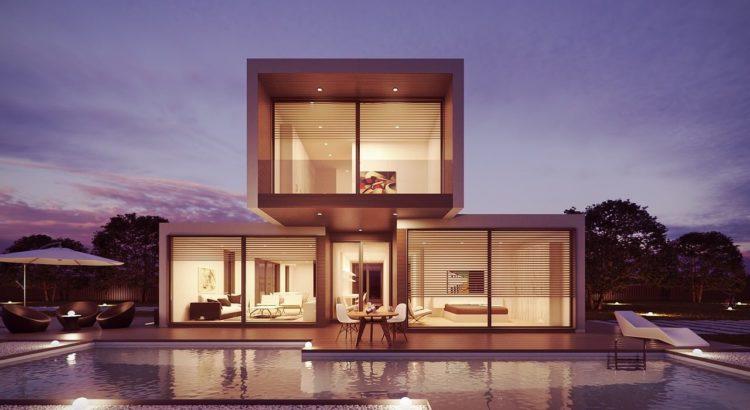 Jak inwestować w nieruchomości?
