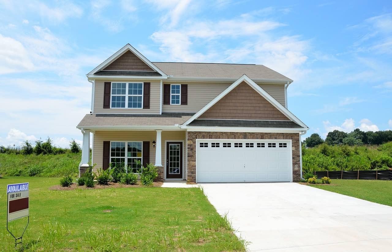 W jakim banku kredyt hipoteczny?
