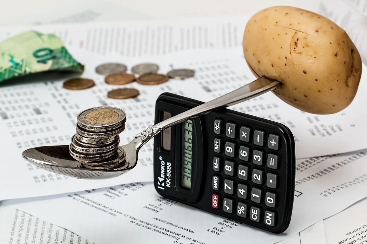 Jak prowadzić budżet domowy?