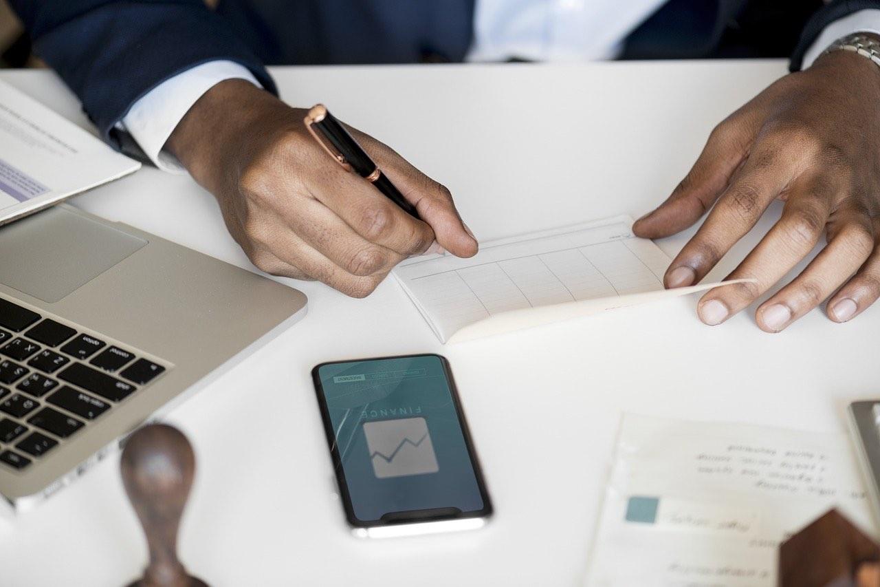 Gdzie najlepiej założyć konto bankowe dla młodych?