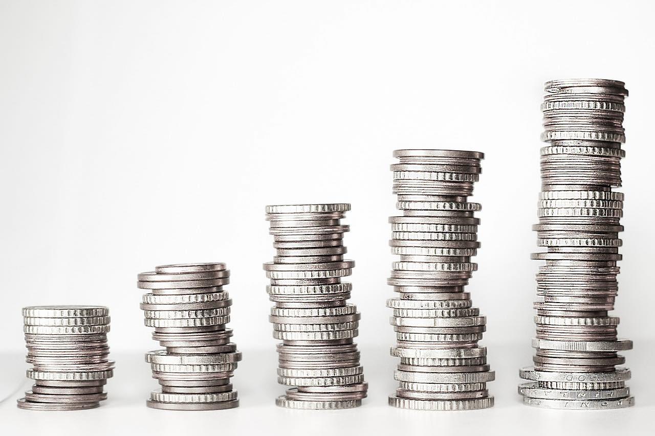 W co najlepiej inwestować pieniądze?