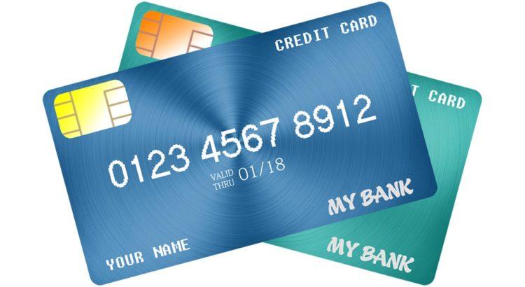 Jak spłacić kartę kredytową?