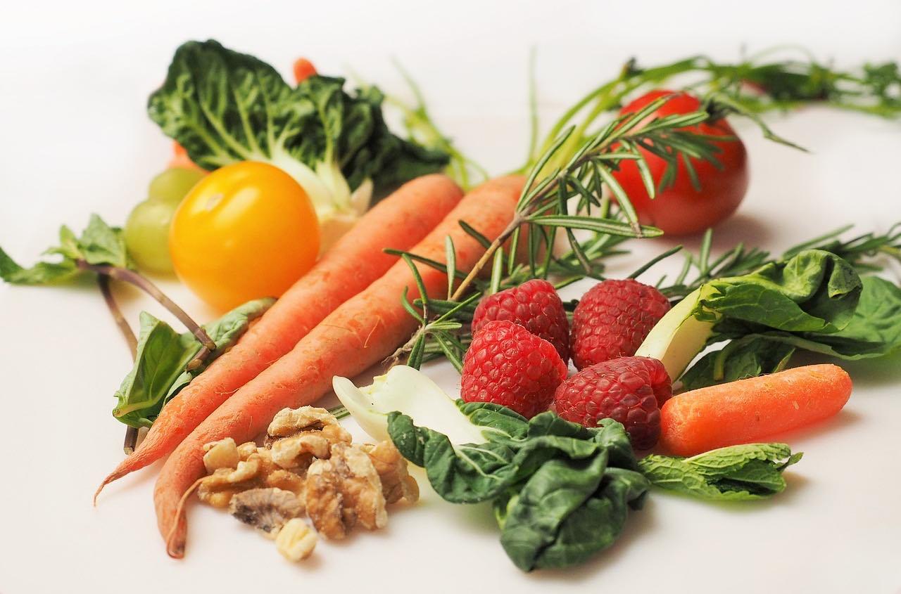 Jak zaoszczędzić na jedzeniu?