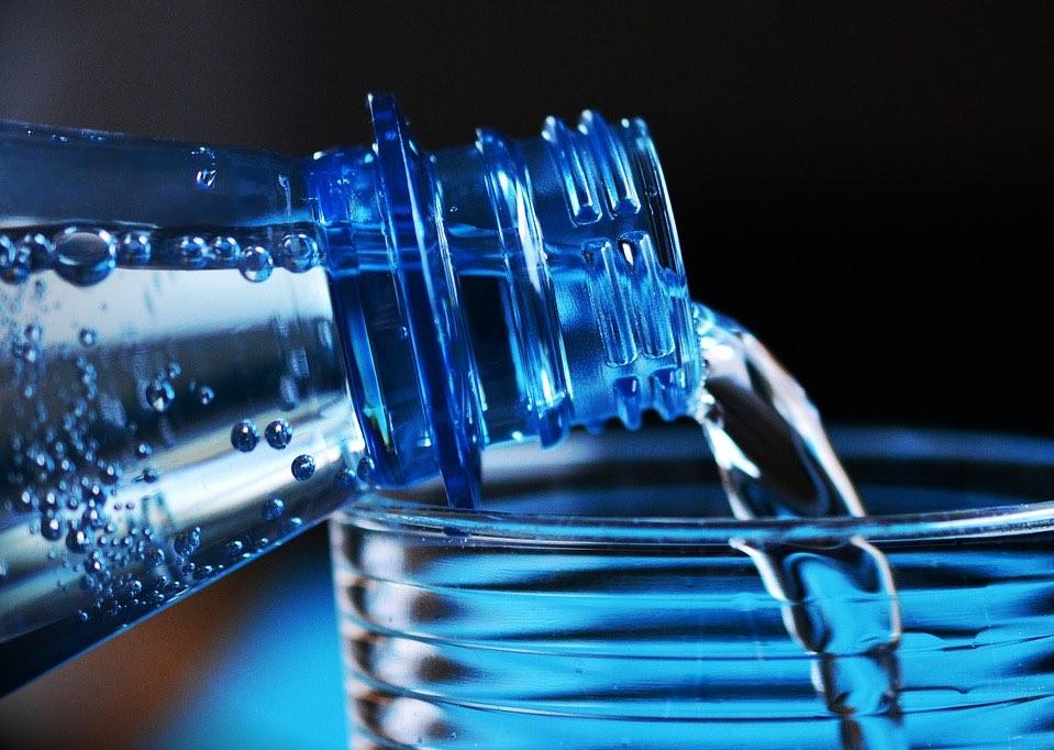 Sposoby oszczędzania wody