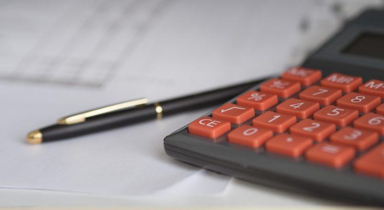 Prowadzenie budżetu domowego