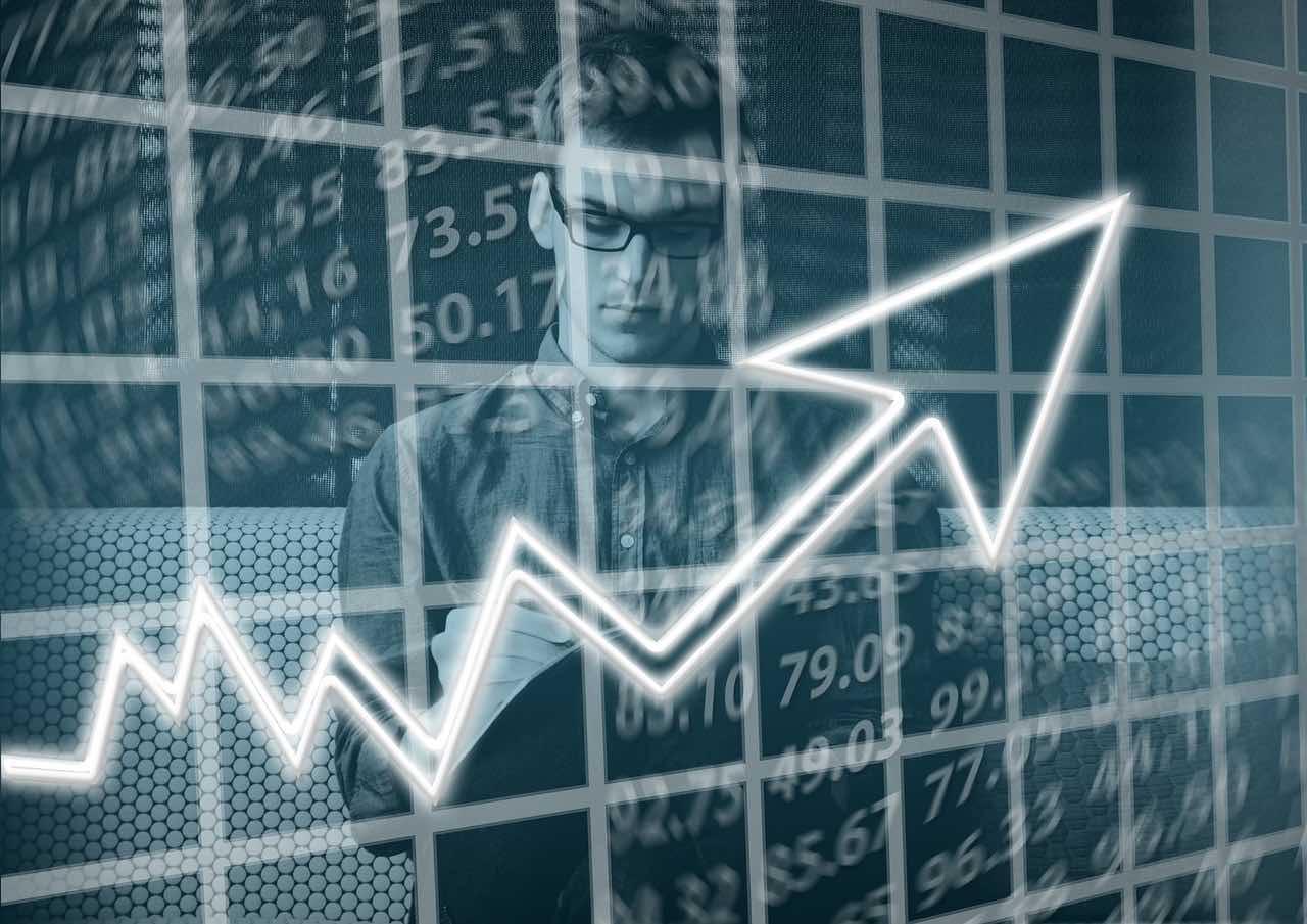 Jak zarabiać na giełdzie?