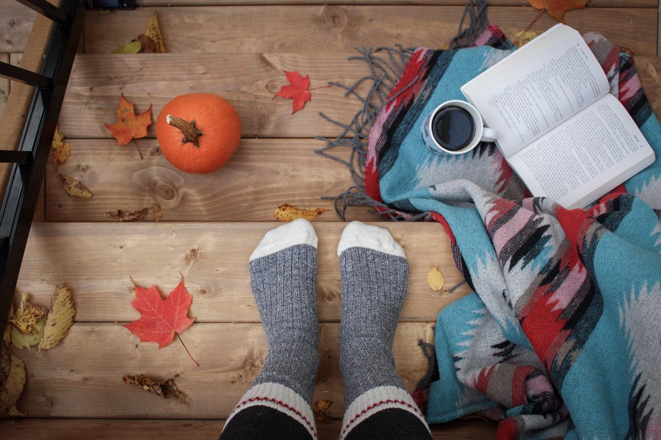 chwilowka-na-jesien