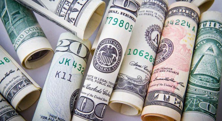 Przykłady alternatywnych inwestycji