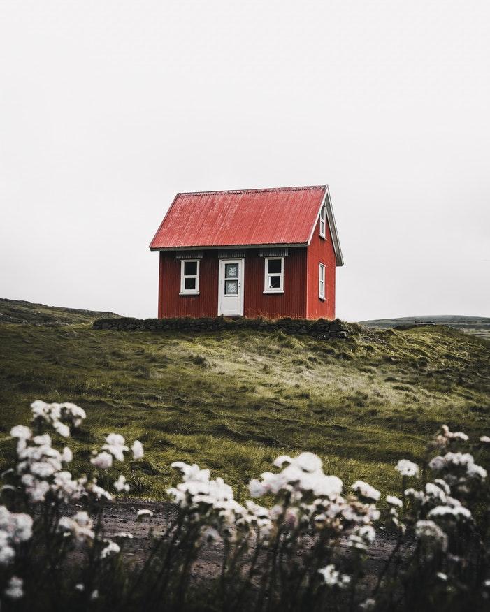 kredyt-mieszkaniowy