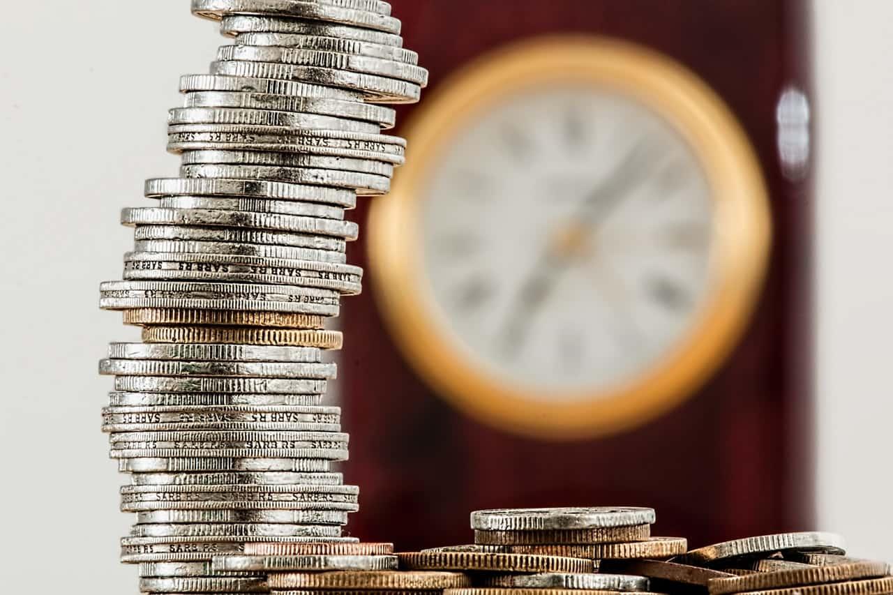 Czy opłaca się zmieniać pracę w celach zarobkowych?
