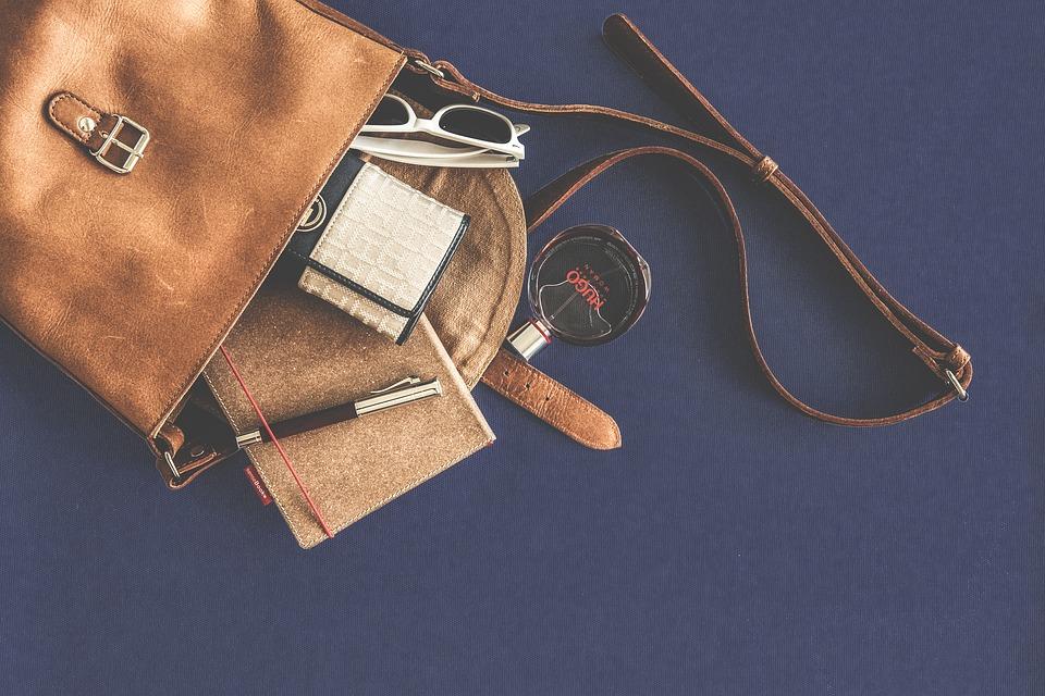 bag-1853847_960_720