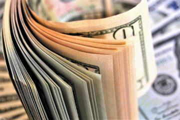 refinansowanie pozyczki