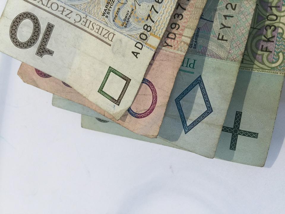money-548057_960_720