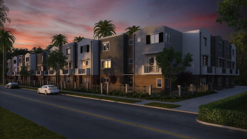 condominium-690086_960_720