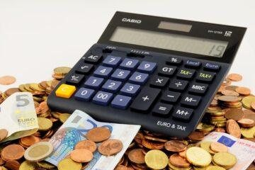 koszty pozyczek pozabankowych